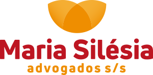 Escritório de Advocacia Maria Silesia Pereira S/S