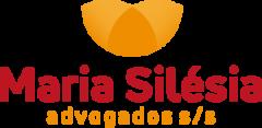 Maria Silesia Blog