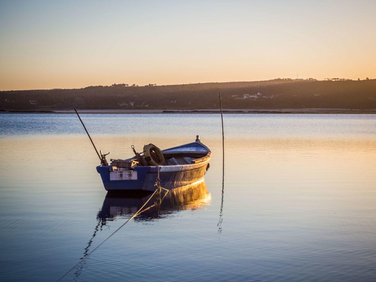 Trabalhadores marítimos podem contar com acréscimo de tempo em dobro para aposentadoria