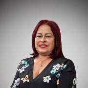 Maria Silesia Pereira