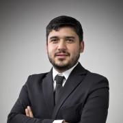 Fernando Almeida da Silva