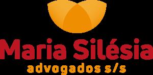 Escritório de Advocacia Maria Silesia Pereira S/S