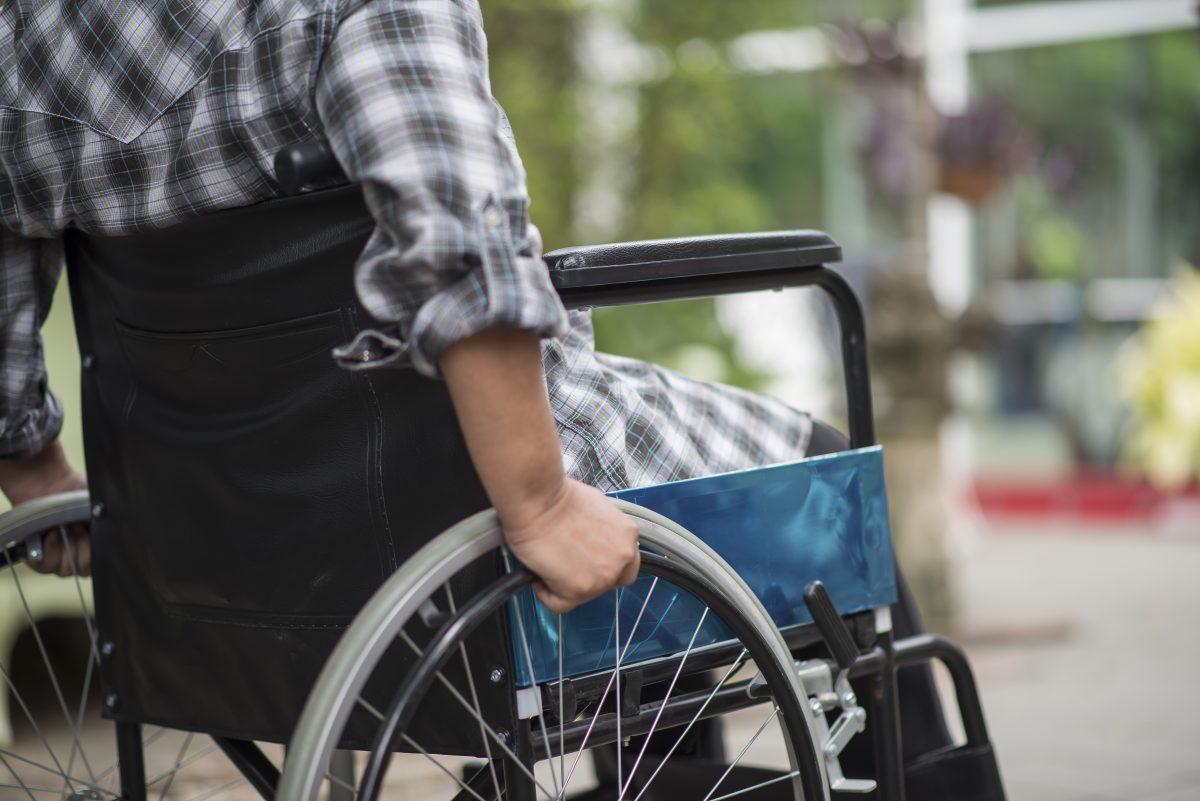 Aposentadoria por idade da pessoa com deficiência, quais os requisitos?
