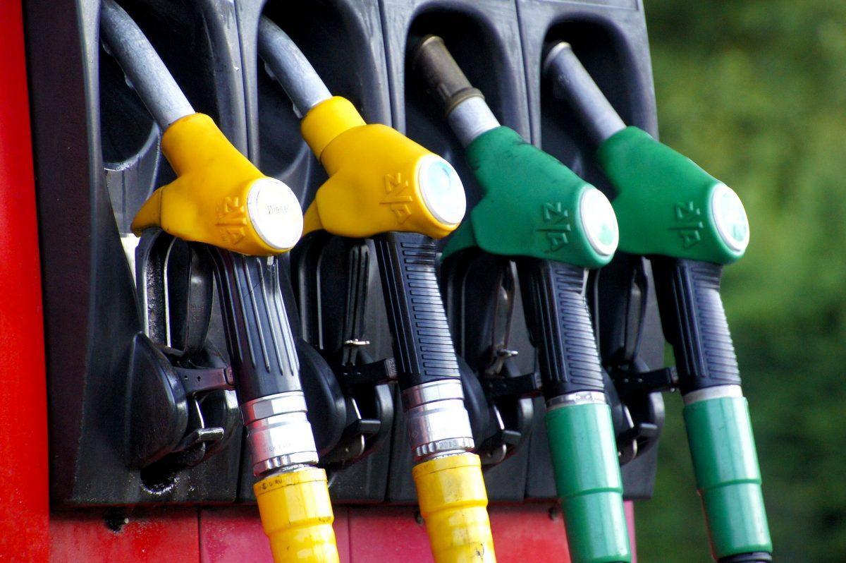 A aposentadoria especial dos frentistas e funcionários de postos de combustíveis