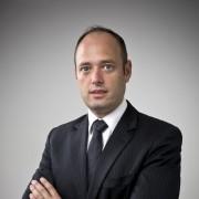 Fernando Fritsch