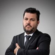 Sergio Augusto Bertolini